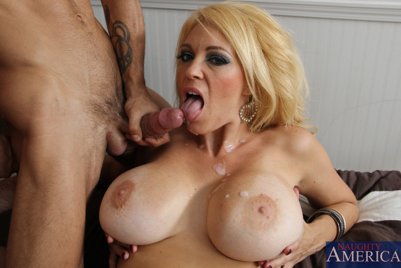 blonde milf porn tube hypnosis sex video