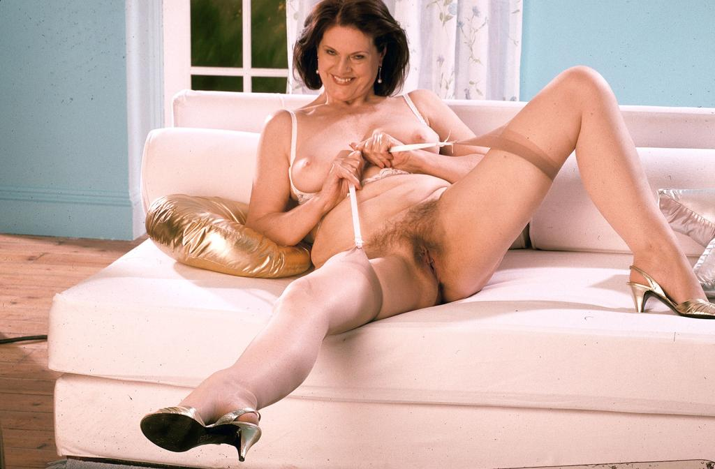 excellent phrase necessary bikini milf lesbian was and with