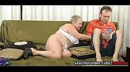 Russian Mature Addiction E11