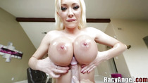 Great Titty Fucking Creampies Collection 6 Amy Anderssen, Ava Addams, Summer Brielle, Lylith LaVey, Kevin Moore