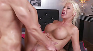 Mature Slut Barbie Sins Loves Big Cocks And Jizz