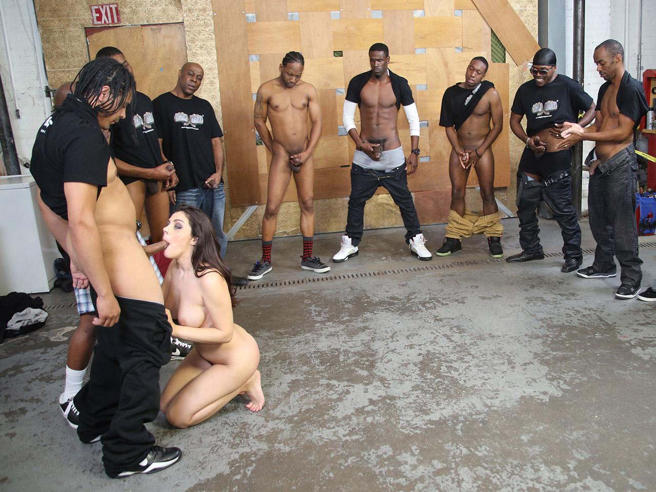 Mobile Porn Free Mobile Porn Mobile XXX Videos Mobile Porn Movies. Mobile Porn Free Mobile Porn Mobile XXX Videos Mobile Porn Movies Android Porn