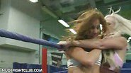 Kissy challenged Bea Stiel to fight against her in the...