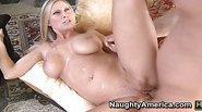 sexual hot milf Devon Lee