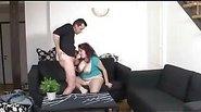 Big Boobs Fat Wife