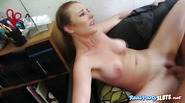 Friends with lucious big tits get wild with cock in a hot orgy ending with a cumload on their hot titties and cute faces