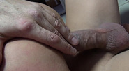Watch Heather as she was being fucked hard
