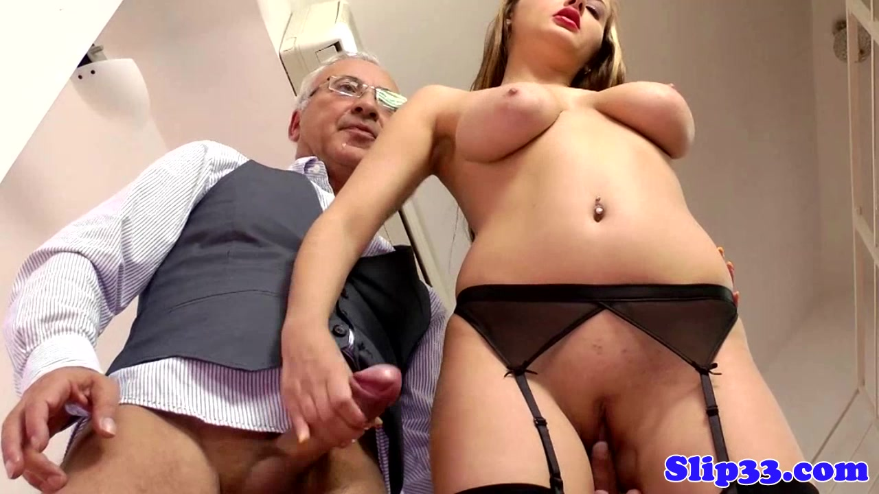 British Amateur Bi Threesome