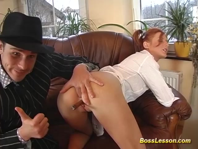 Give me something to masturbate to