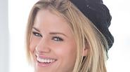 Teen hottie Jessa Rhodes sits on Johnny Sins face
