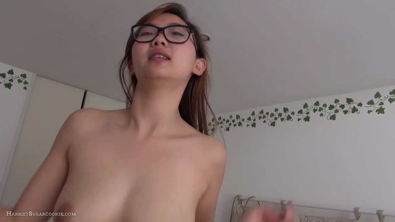 harriet sugarcookie sex