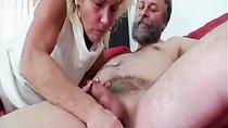 Busty Mature Slapper Renata Loves A Hard Raw Dick Fucking
