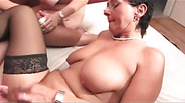 MILF Hookers sex Party