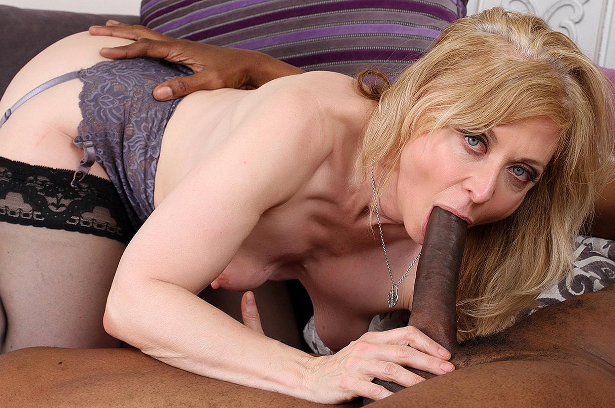 Sex tube cuckold