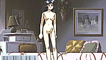 Sexy shemale anime sex
