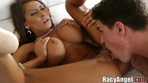 Racy Buxom Madison Ivy into So Hardcore Actions Bruce Venture, Charley Chase, Manuel Ferrara, Angelica Heart, Christian XXX