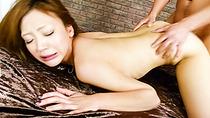 Stunning scenes of pure porn with Mio Kuraki