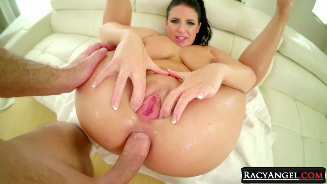 Long lesbian movies milf and girl