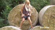 Got2Pee - Peeing Women Compilation 004