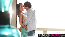 Dillion Harper and Tyler are living in a hot lovers fantasy