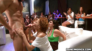 Hot spot to suck some big cock tonight for horny ladies