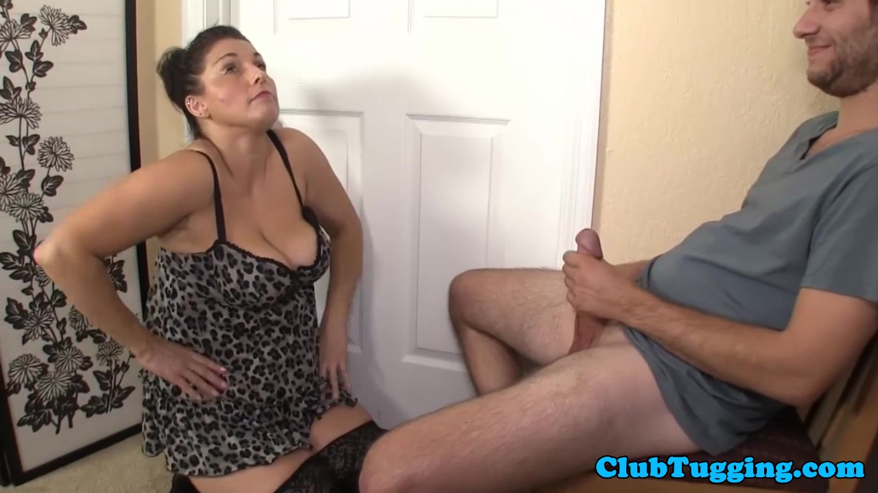 Asian Stepmom Porn Captions -