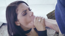 French taboo first time Comparte Con Tu Hermanita