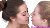 Assfingering les gf licked until she cums