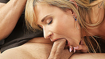 DADDY4K. Beautiful girl nicely fucked on sofa in old and young video