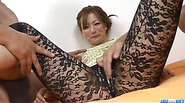 Yukina Momose horny milf fucked until exhaustion