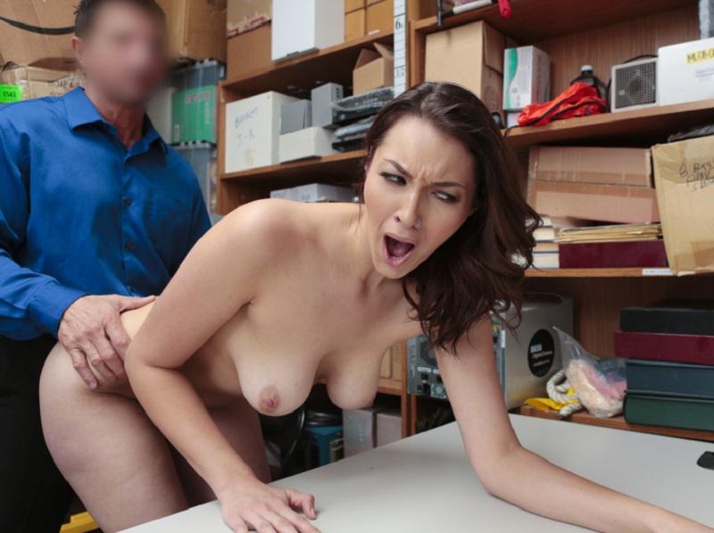 Bella roland porno tushy she wanted nothing more than a good gaping