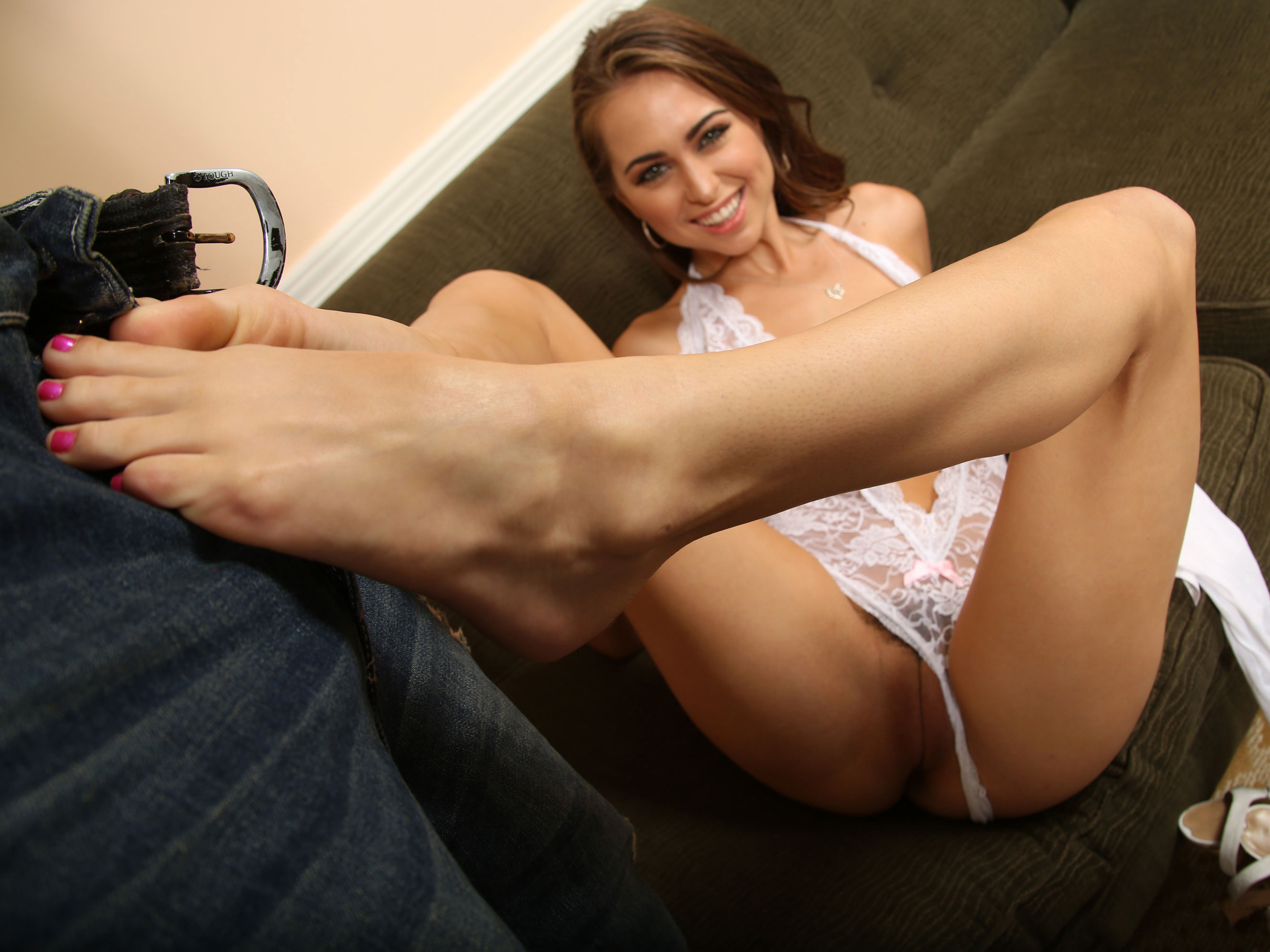 Will Pornstar ebony anal feet legs apologise, but