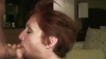Cheating Wives Secret Affair 001