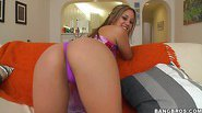 Lynn Love and her sweet sweet ass!