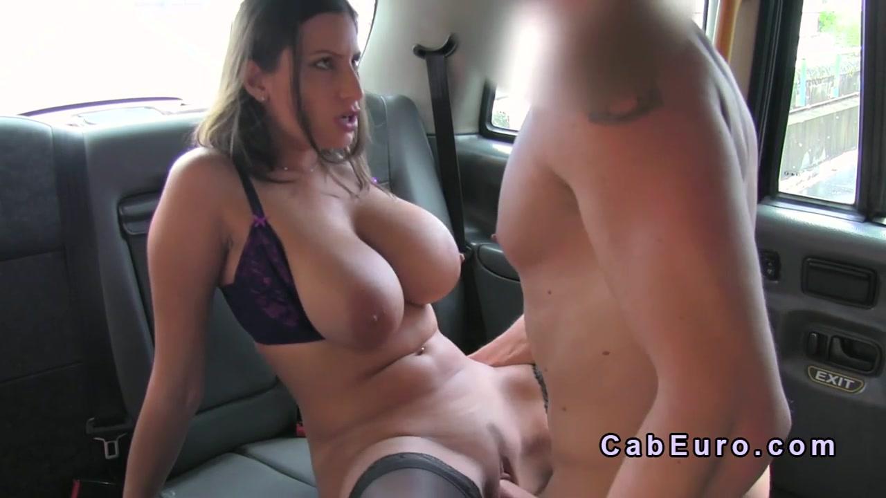 Amateur drunk party porn-2651