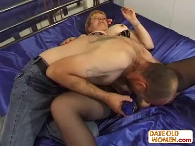 Sex couples photos video