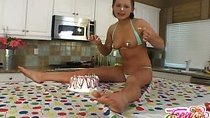 Teen Emery Birthday! part 1