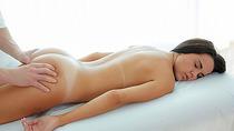 Yummy Dillion Harper sex after massage
