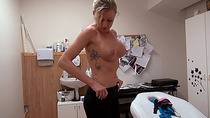 Victoria Waigel fucked for alot of money