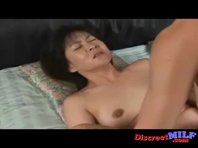 Balk Villege Indian Boobs Xxx