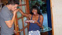 Kinky Ashton Devine surprises bf