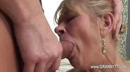 Sexy mature love hard banging