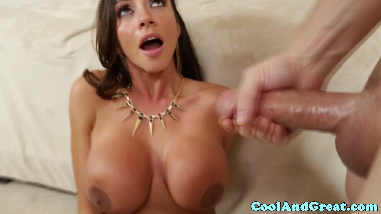 Small asian girl ass nude