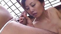 Nana superb hardcore scenes on cam